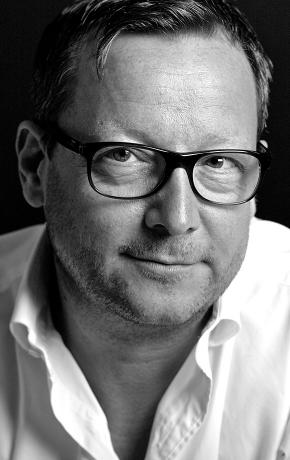 Matthias Brandt, Christian Petzold